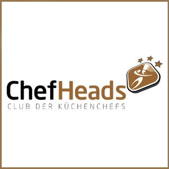 Chef Heads